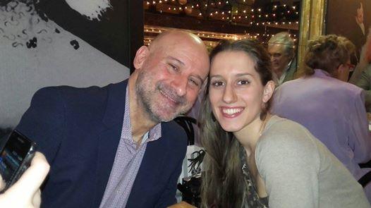 padre contro figlia dating