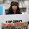 Popolo Uiguri, l'accusa di genocidio su Pechino e gli interessi americani