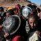 Etiopia: in Tigrai la guerra della fame contro la popolazione