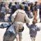 Afghanistan, la grande fuga dei senza rifugio, mentre la Turchia neo ottomana cerca il ritorno