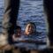 Mentre celebriamo la Giornata del rifugiato, nel Mediterraneo si continua a morire nell'indifferenza