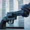 Una società armata e impaurita arriva a tollerare le uccisioni e si diminuisce così la sicurezza collettiva