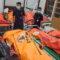 Tragedia in Indonesia, 11 bambini annegati durante una gita scolastica